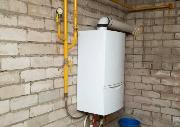 Reparacion-calderas-de-gas-igualada