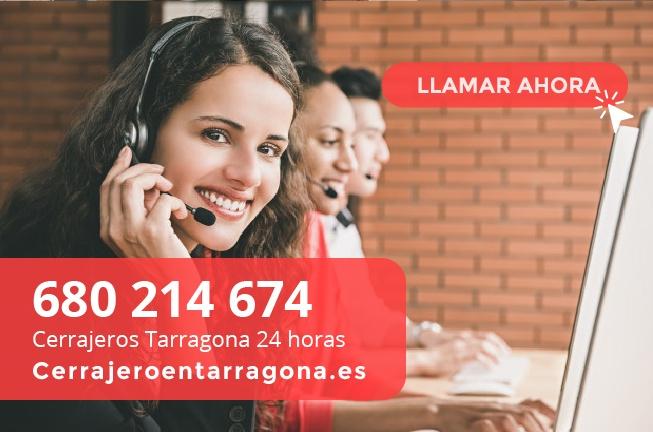 cerrajero-en-tarragona-atencion-telefonica